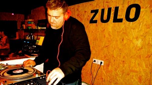 DJ-MAKALA-ZULO-LASARTE