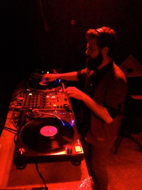 DJ-MIGUELITO-SUPERSTAR