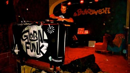 DJ-SATTE-LE-BUKOWSKI-DONOSTI