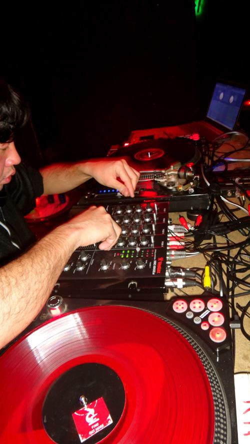 DJ-TAHIRA-BUKOWSKI-02