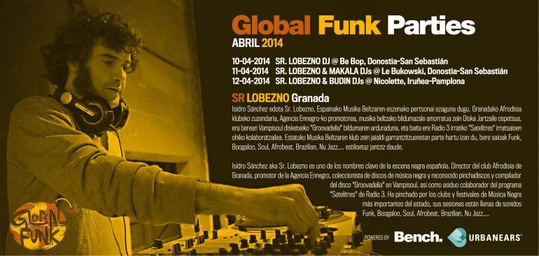 GLOBAL-FUNK-2014-ABRIL