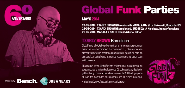 global-funk-2014-mayo