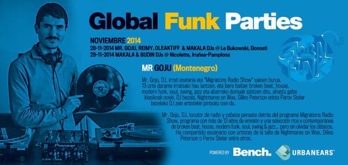 global-funk-2014-noviembre