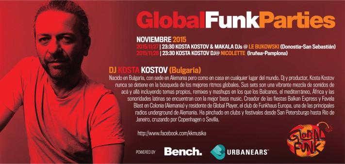 global-funk-2015-noviembre