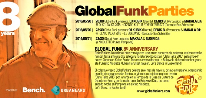 GLOBAL-FUNK-FLYER-MAYO-2016