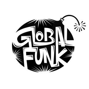 Global-Funk-Logo-B:N