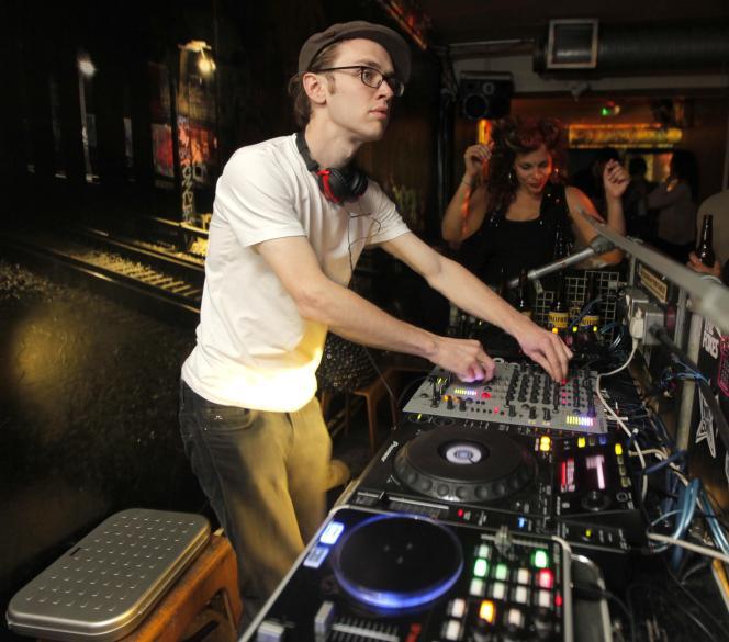 DJ-CAL-JADER-HIGH