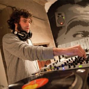 Sr.Lobezno-DJ