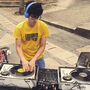 DJ-Reimy