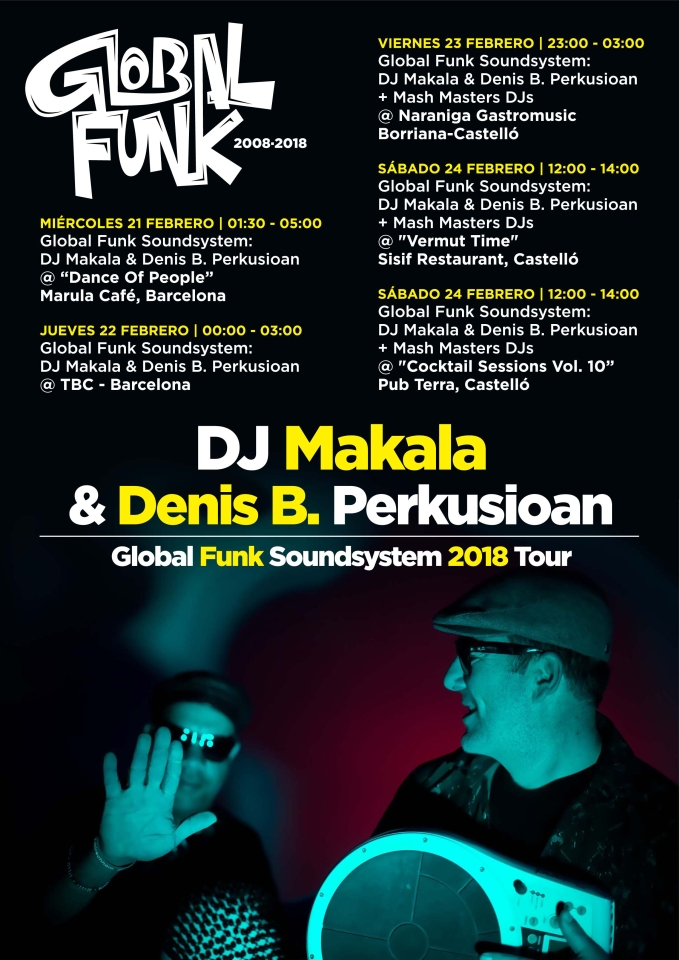 Global-Funk-Soundsystem-Flyer-Feb-2008