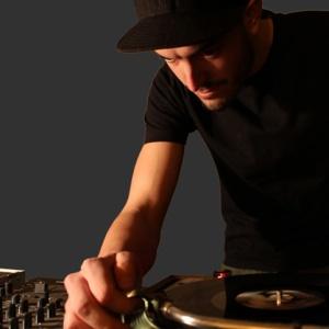ON&ON-DJ